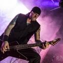grave-rockfabrik-nuernberg-23-9-2014_0027