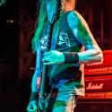 grave-rockfabrik-nuernberg-23-9-2014_0030