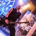 grave-rockfabrik-nuernberg-23-9-2014_0032
