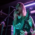 grave-rockfabrik-nuernberg-23-9-2014_0034