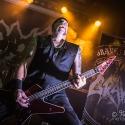 grave-rockfabrik-nuernberg-23-9-2014_0035