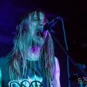 grave-rockfabrik-nuernberg-23-9-2014_0037