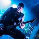 grave-rockfabrik-nuernberg-23-9-2014_0040