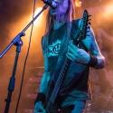 grave-rockfabrik-nuernberg-23-9-2014_0043