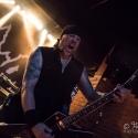 grave-rockfabrik-nuernberg-23-9-2014_0044