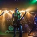 grave-rockfabrik-nuernberg-23-9-2014_0045