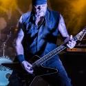 grave-rockfabrik-nuernberg-23-9-2014_0046