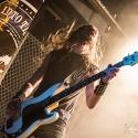 grave-rockfabrik-nuernberg-23-9-2014_0048