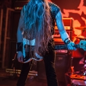 grave-rockfabrik-nuernberg-23-9-2014_0050