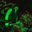 grave-rockfabrik-nuernberg-23-9-2014_0051