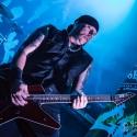 grave-rockfabrik-nuernberg-23-9-2014_0053
