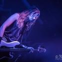grave-rockfabrik-nuernberg-23-9-2014_0054
