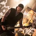 grave-rockfabrik-nuernberg-23-9-2014_0055