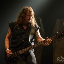 grave-digger-byh-2014-10-7-2014_0033
