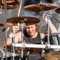grave-digger-out-loud-04-06-2015_0006