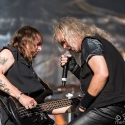 grave-digger-out-loud-04-06-2015_0014