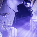grave-digger-18-1-2013-musichall-geiselwind-1