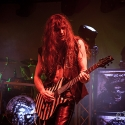 grave-digger-18-1-2013-musichall-geiselwind-11