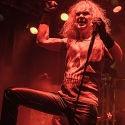 grave-digger-18-1-2013-musichall-geiselwind-12