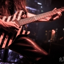 grave-digger-18-1-2013-musichall-geiselwind-13