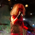 grave-digger-18-1-2013-musichall-geiselwind-19