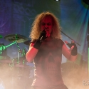 grave-digger-18-1-2013-musichall-geiselwind-20