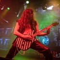grave-digger-18-1-2013-musichall-geiselwind-21
