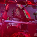 grave-digger-18-1-2013-musichall-geiselwind-22