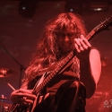 grave-digger-18-1-2013-musichall-geiselwind-23