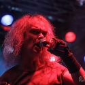 grave-digger-18-1-2013-musichall-geiselwind-24