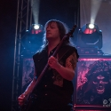 grave-digger-18-1-2013-musichall-geiselwind-25