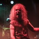 grave-digger-18-1-2013-musichall-geiselwind-27