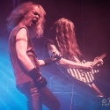 grave-digger-18-1-2013-musichall-geiselwind-28