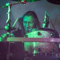 grave-digger-18-1-2013-musichall-geiselwind-29