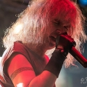 grave-digger-18-1-2013-musichall-geiselwind-31