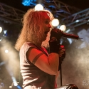 grave-digger-18-1-2013-musichall-geiselwind-32