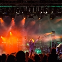 grave-digger-18-1-2013-musichall-geiselwind-33