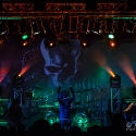 grave-digger-18-1-2013-musichall-geiselwind-34