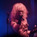 grave-digger-18-1-2013-musichall-geiselwind-36