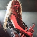 grave-digger-18-1-2013-musichall-geiselwind-4