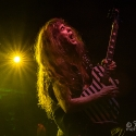 grave-digger-18-1-2013-musichall-geiselwind-40