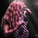 grave-digger-18-1-2013-musichall-geiselwind-41