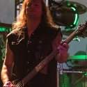 grave-digger-18-1-2013-musichall-geiselwind-42