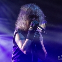 grave-digger-18-1-2013-musichall-geiselwind-44