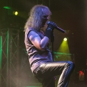 grave-digger-18-1-2013-musichall-geiselwind-45