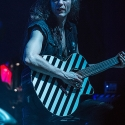 grave-digger-18-1-2013-musichall-geiselwind-46