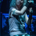 grave-digger-18-1-2013-musichall-geiselwind-47