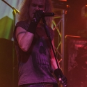grave-digger-18-1-2013-musichall-geiselwind-48