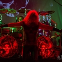 grave-digger-18-1-2013-musichall-geiselwind-5