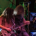 grave-digger-18-1-2013-musichall-geiselwind-51